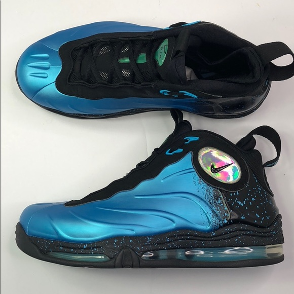 buy online d0e93 6e337 Total Air Foamposite Max. M 5b79fb9a5098a00d348b9914. Other Shoes you may  like. NIKE ...